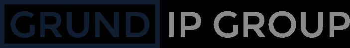 Grund IP Group